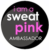 Sweat-Pink-ambassador-badge1