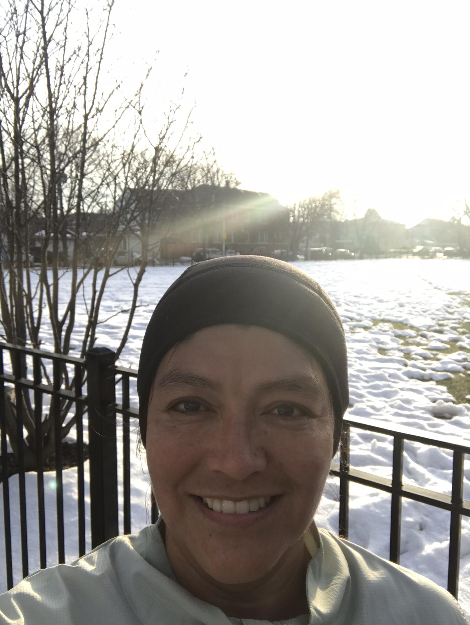 Illinois Marathon-121