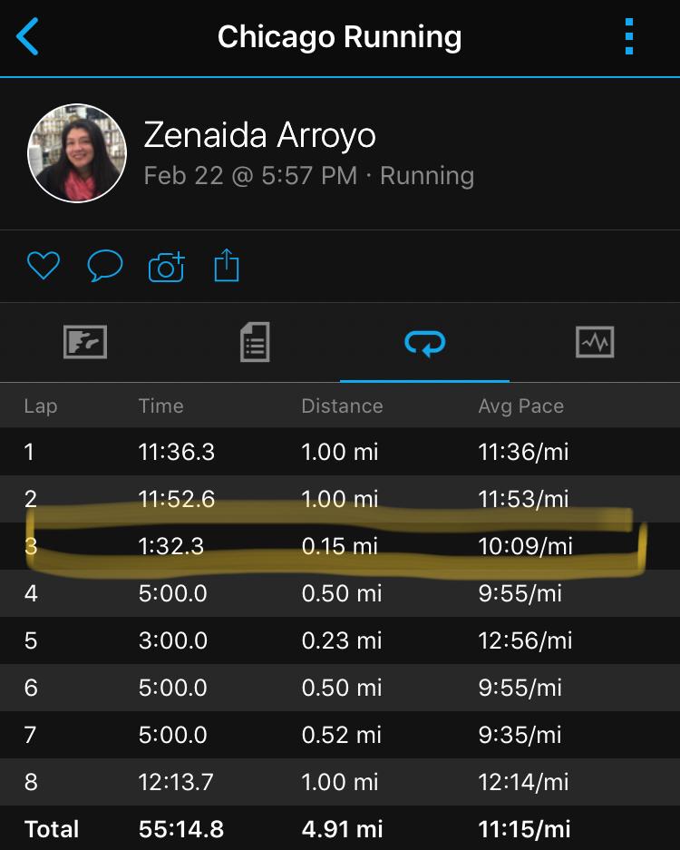 Illinois Marathon-132