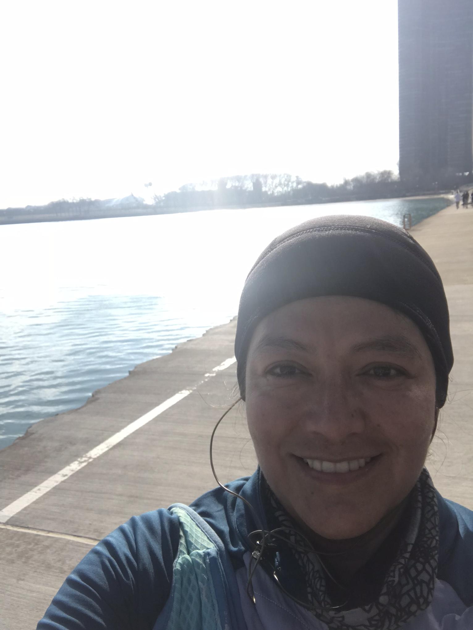 Illinois Marathon-135
