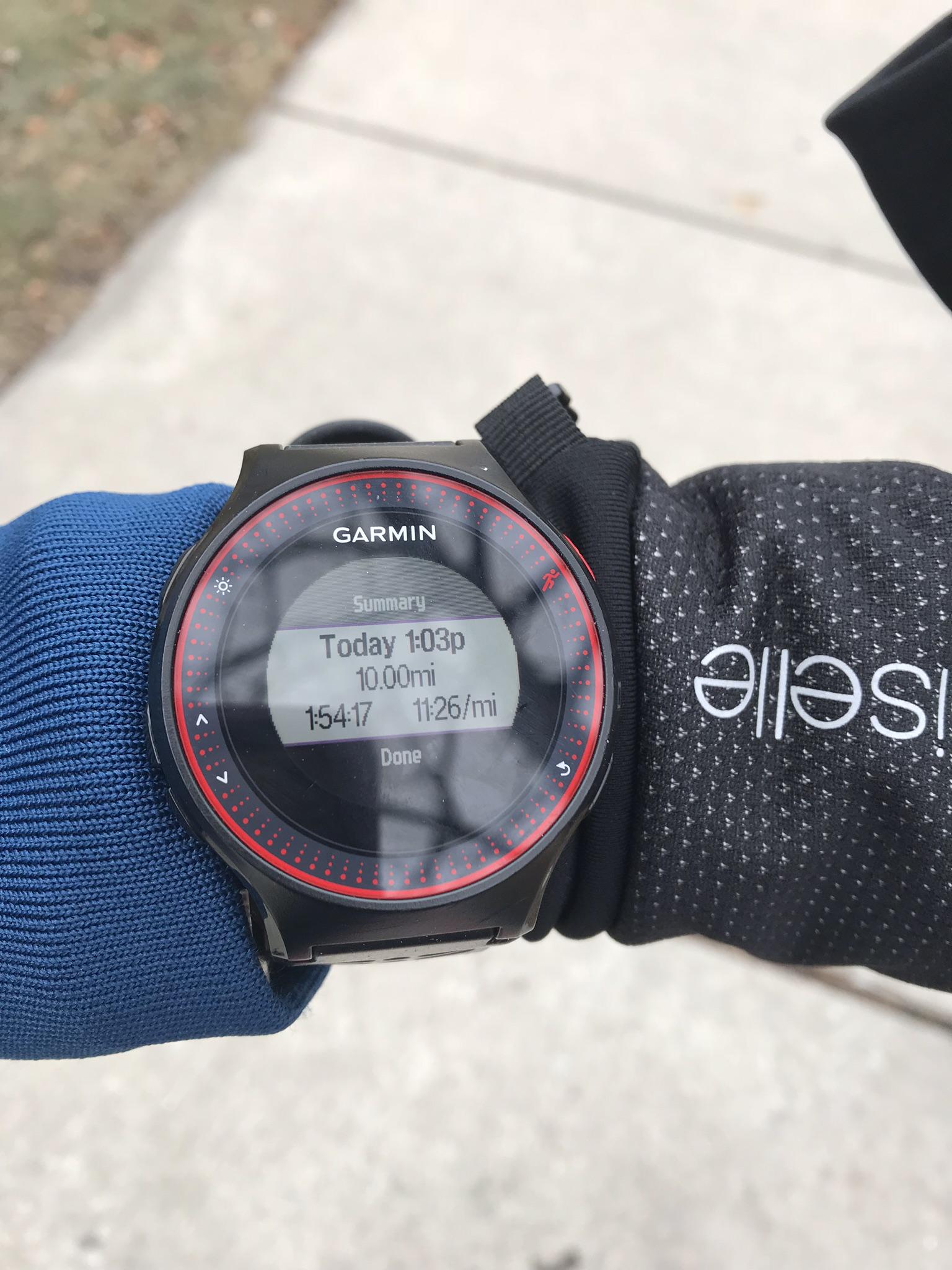 Illinois Marathon-82