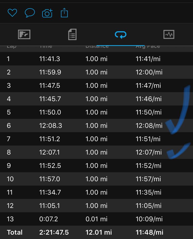 Illinois Marathon-150