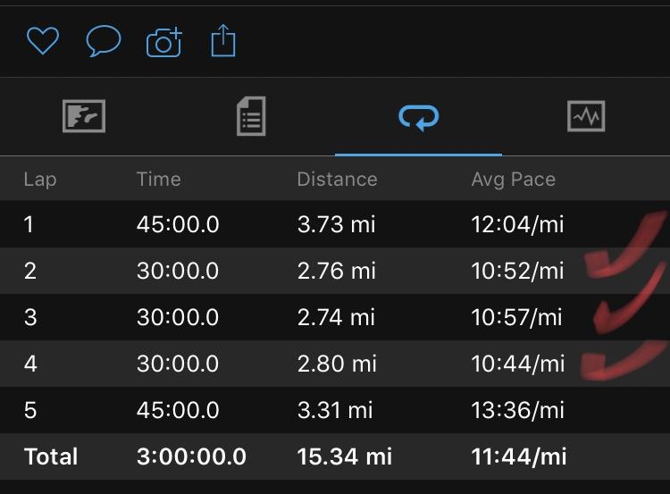Illinois Marathon-182