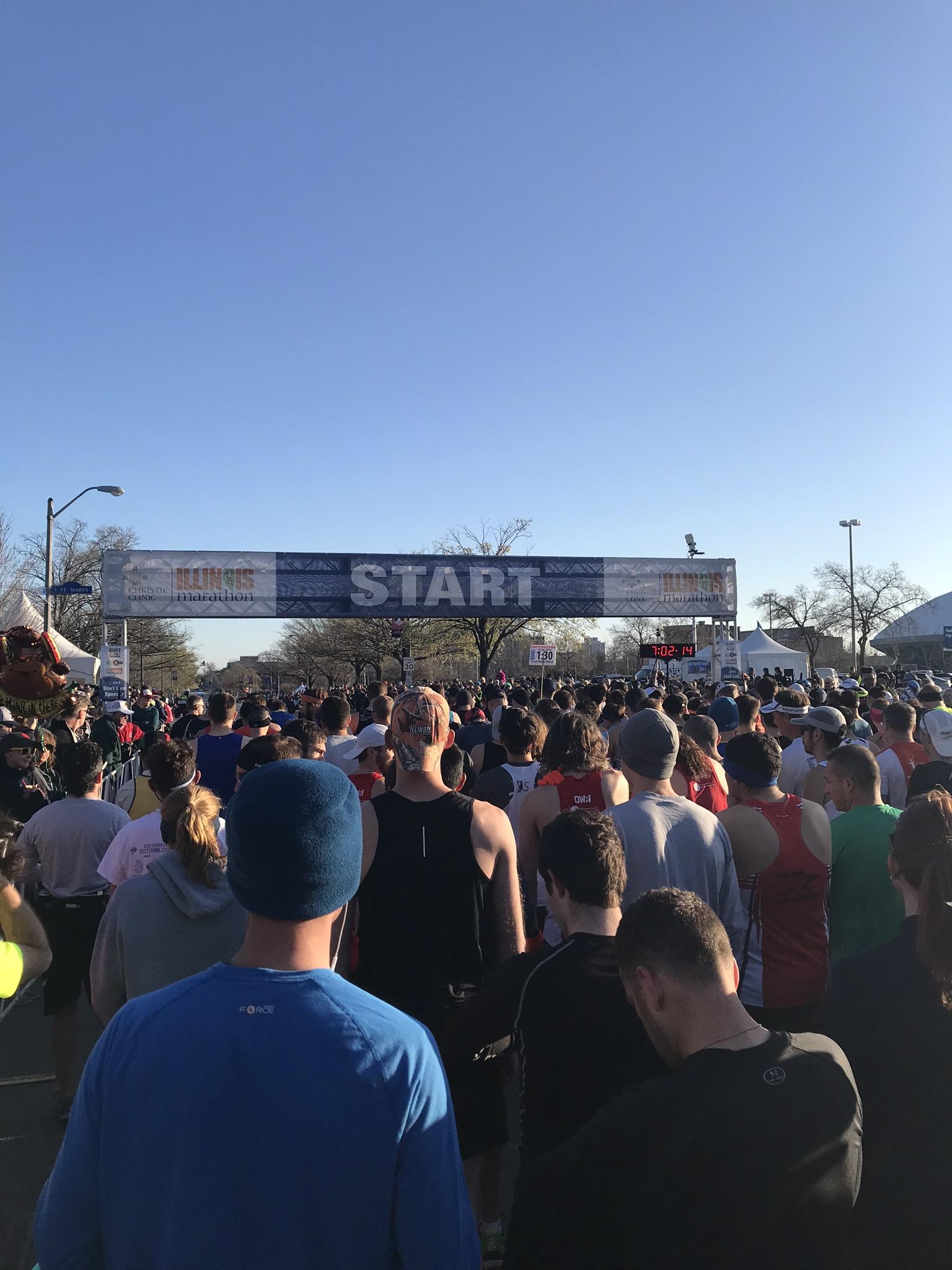 Illinois Marathon-214