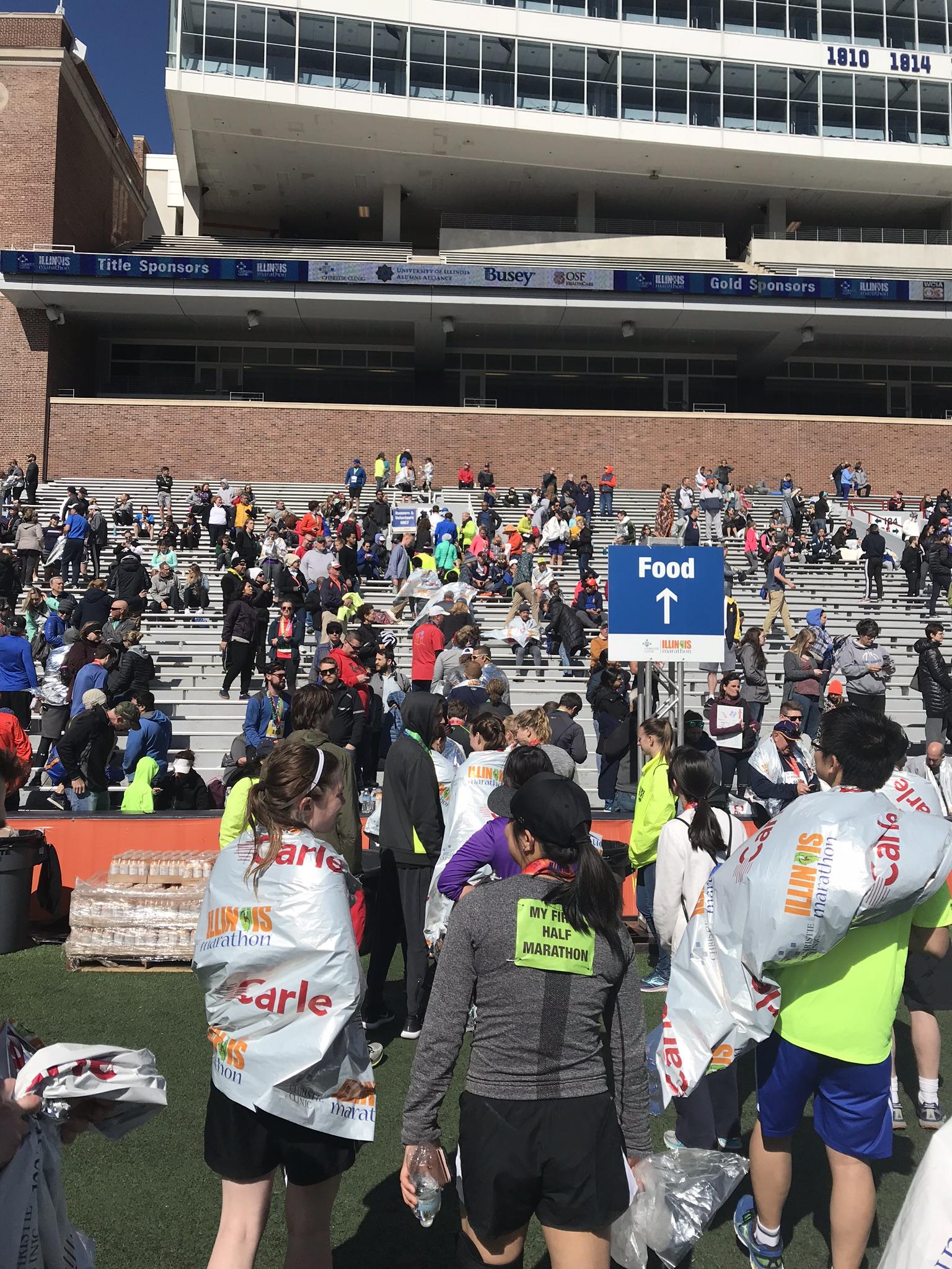 Illinois Marathon-220