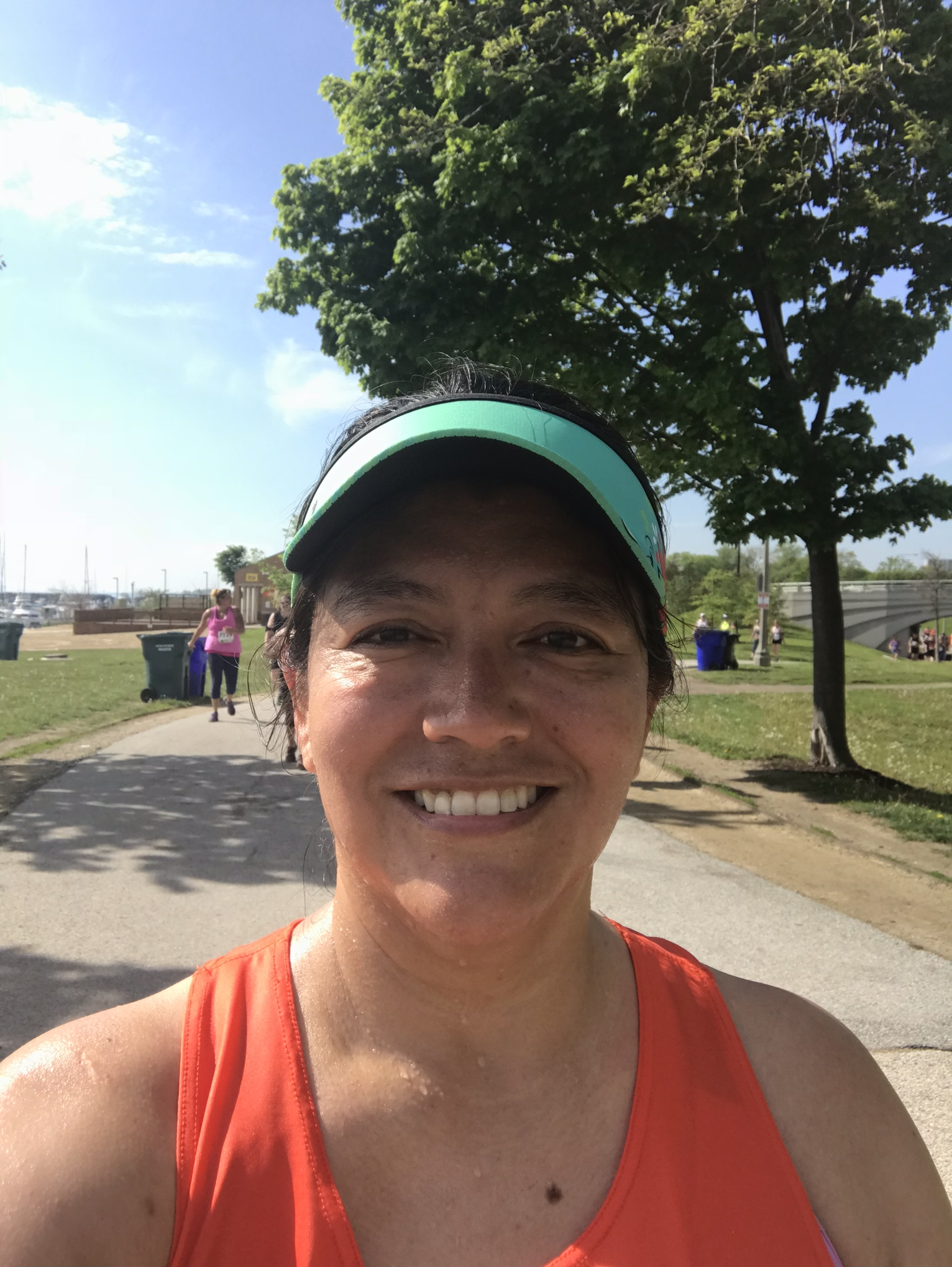 2018SoldierField10Mile-14