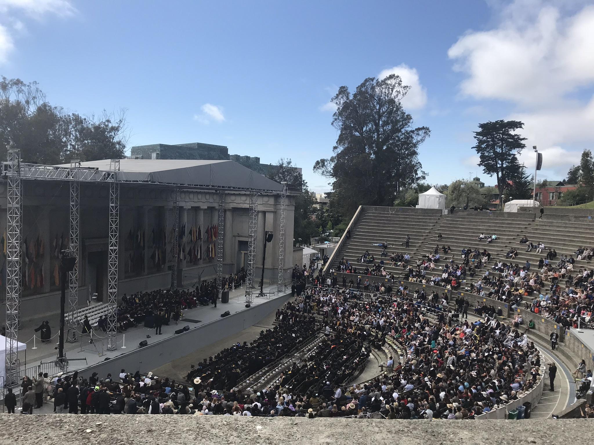 SF2018-24