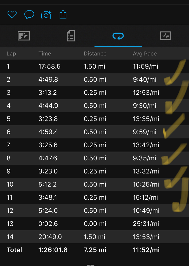 ZOOMA Half Marathon-11