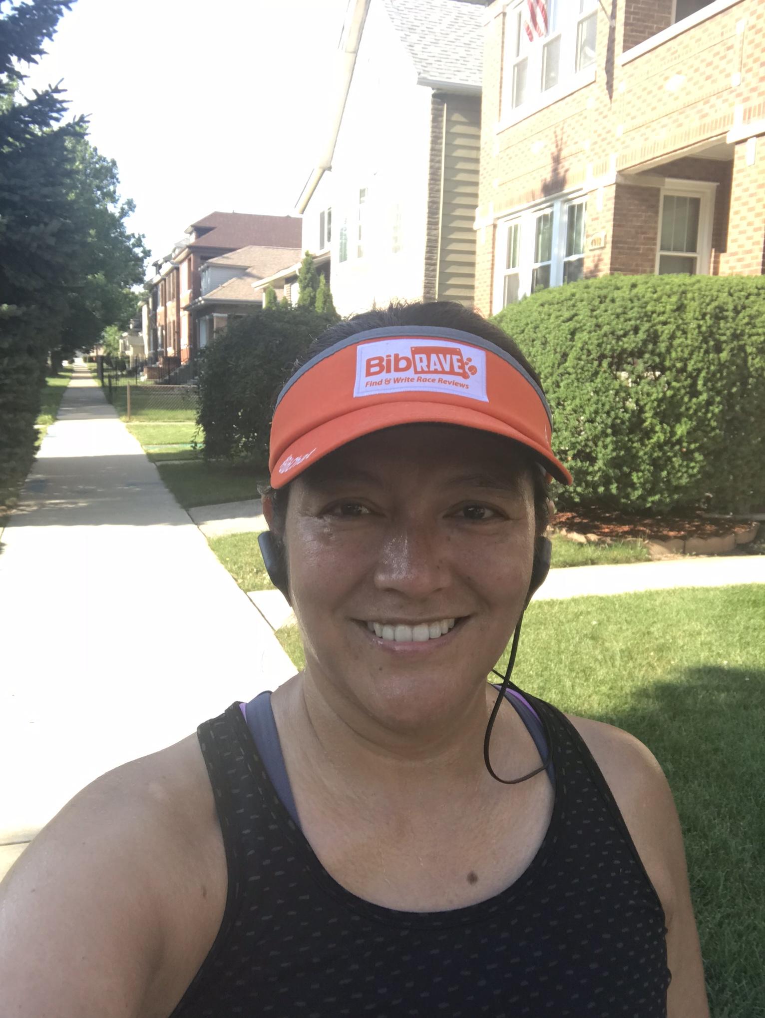 ZOOMA Half Marathon-34