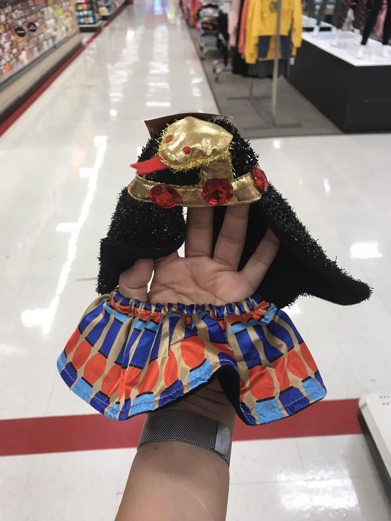 Lola Costume-1