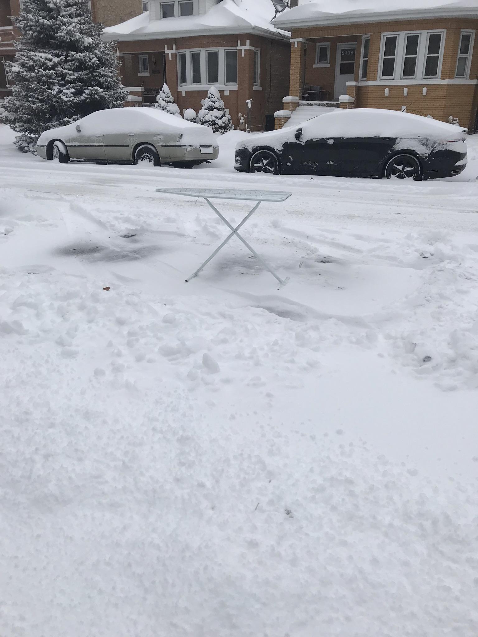 Snow-6