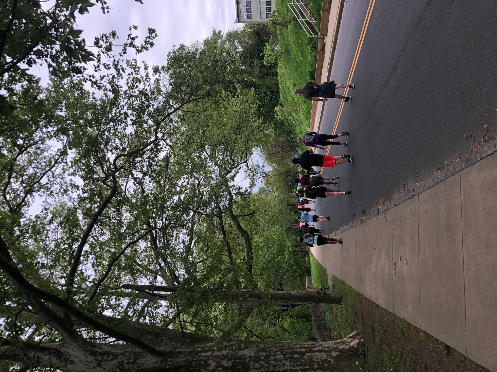 2019 Delaware Half Marathon-26