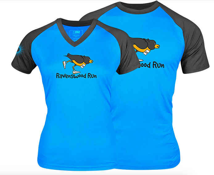 2019 Ravenswood Run-2