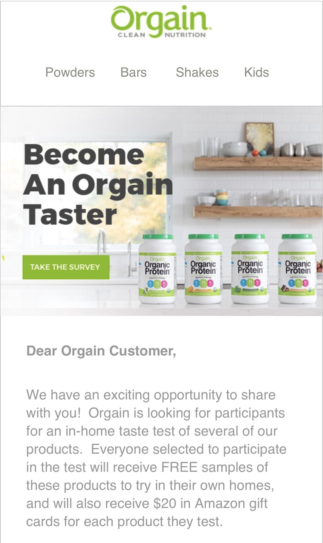 Orgain-2