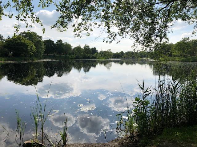 Lake Katherine-14
