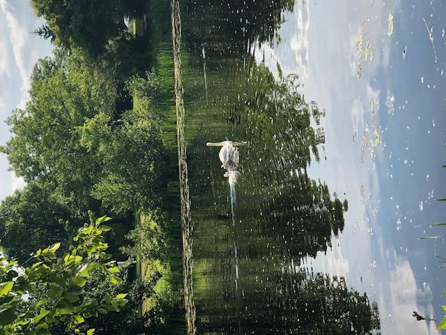 Lake Katherine-16