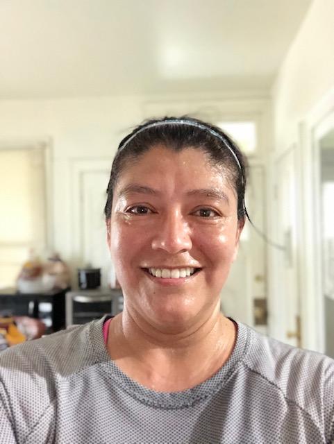 Workout-74