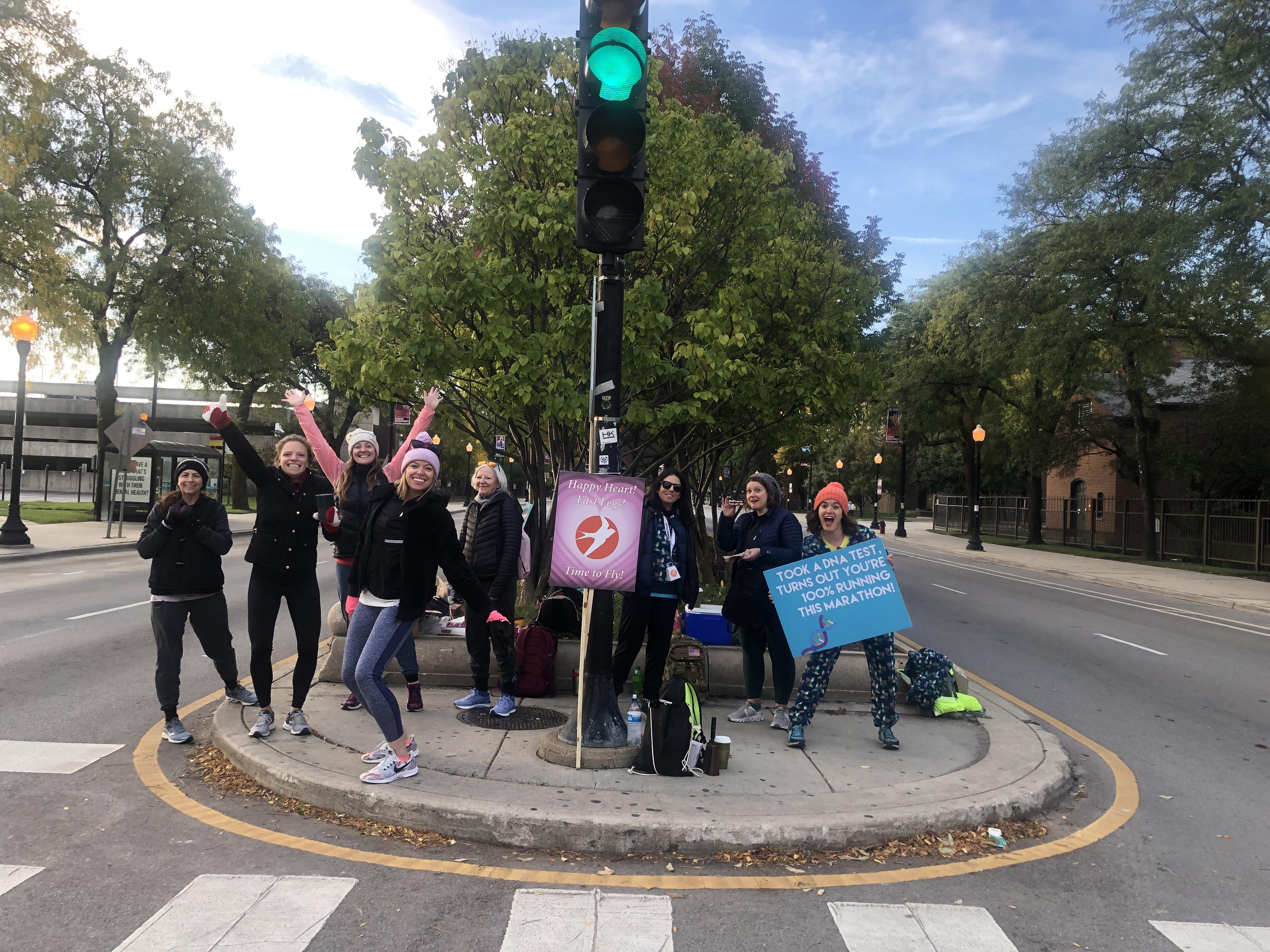 2019 Chicago Marathon-3