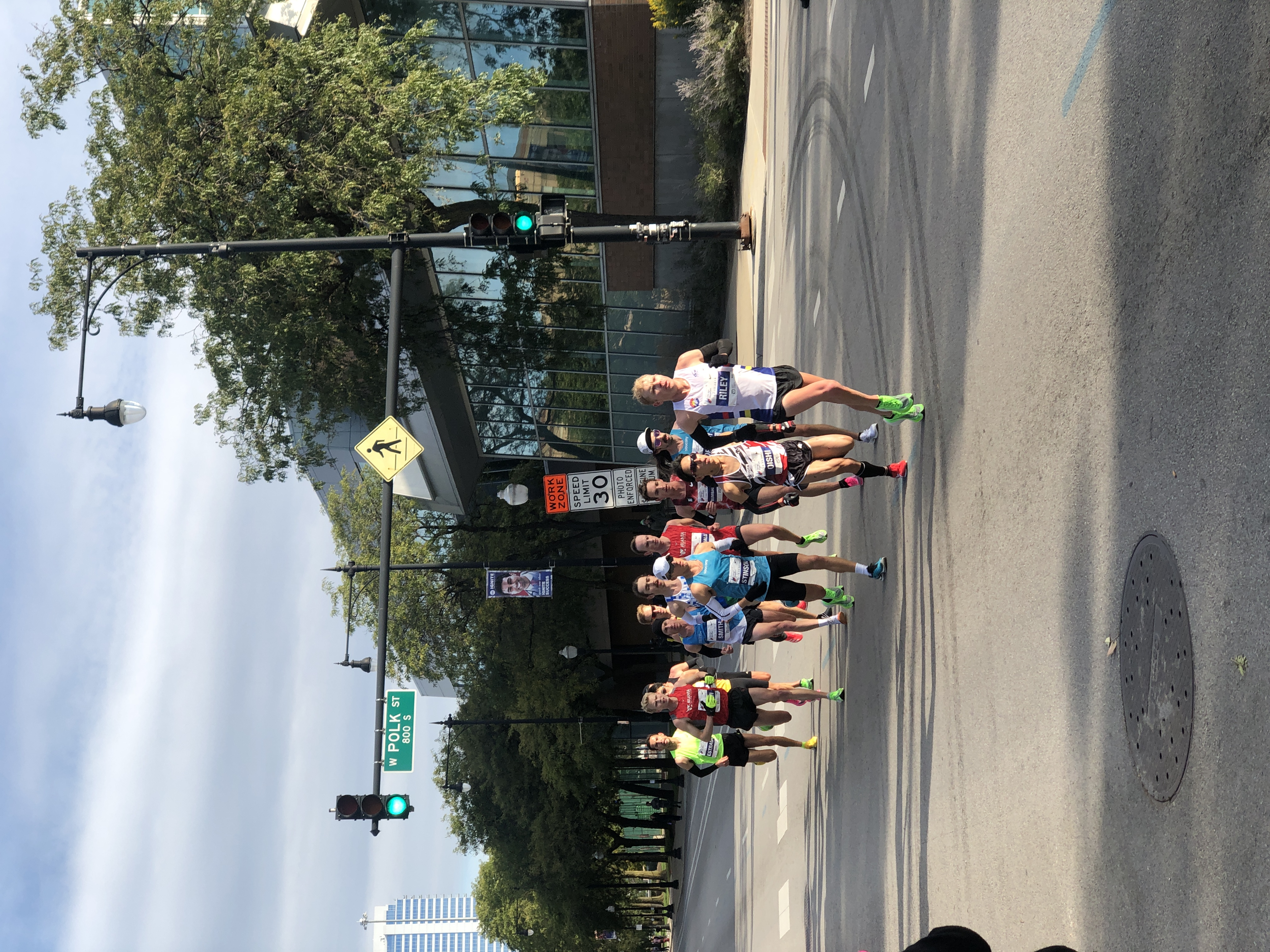 2019 Chicago Marathon-5