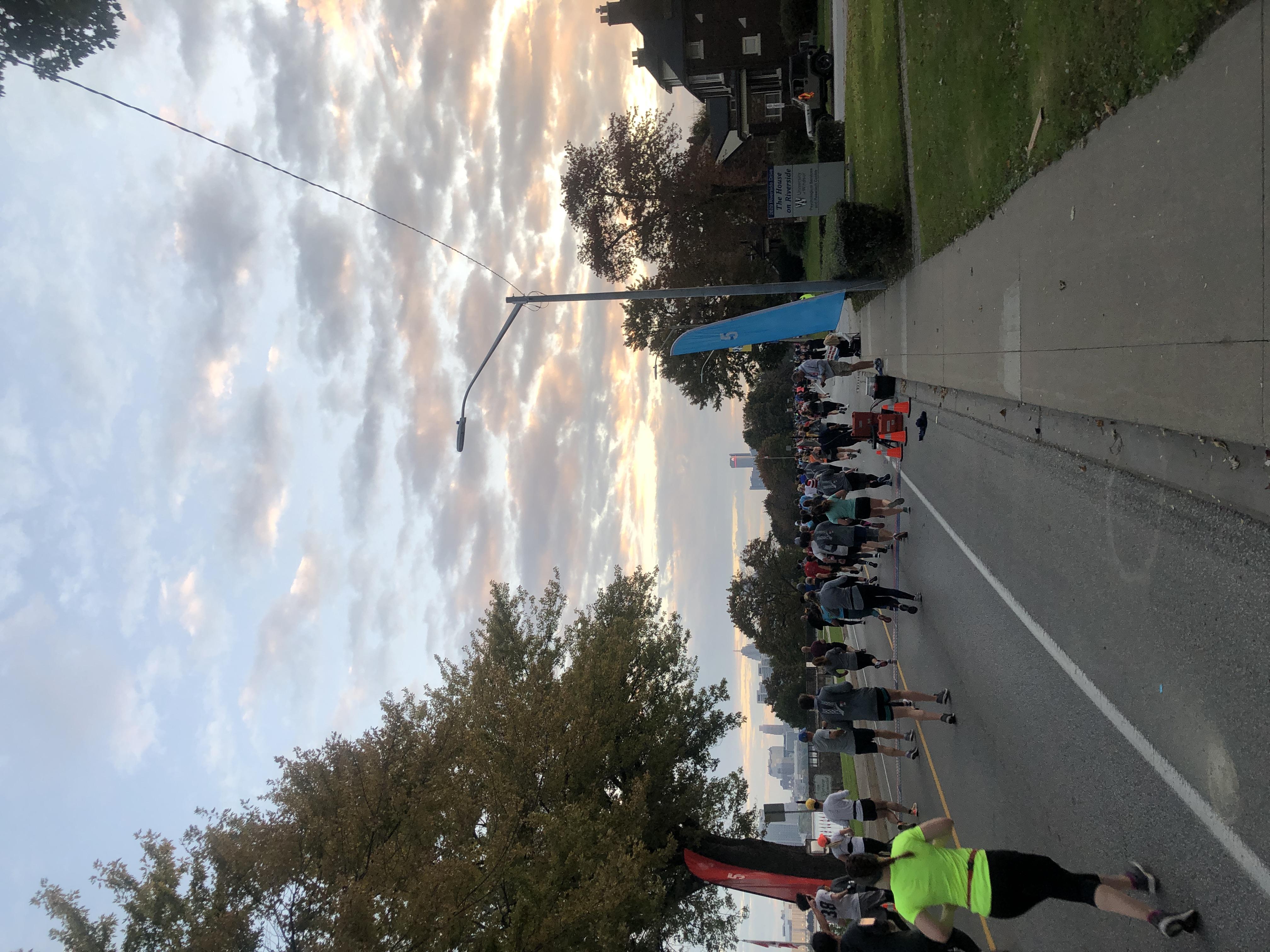 2019 Detroit Half Marathon-11