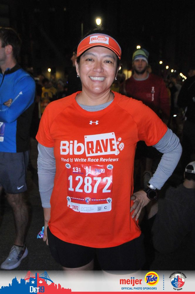 2019 Detroit Half Marathon-7