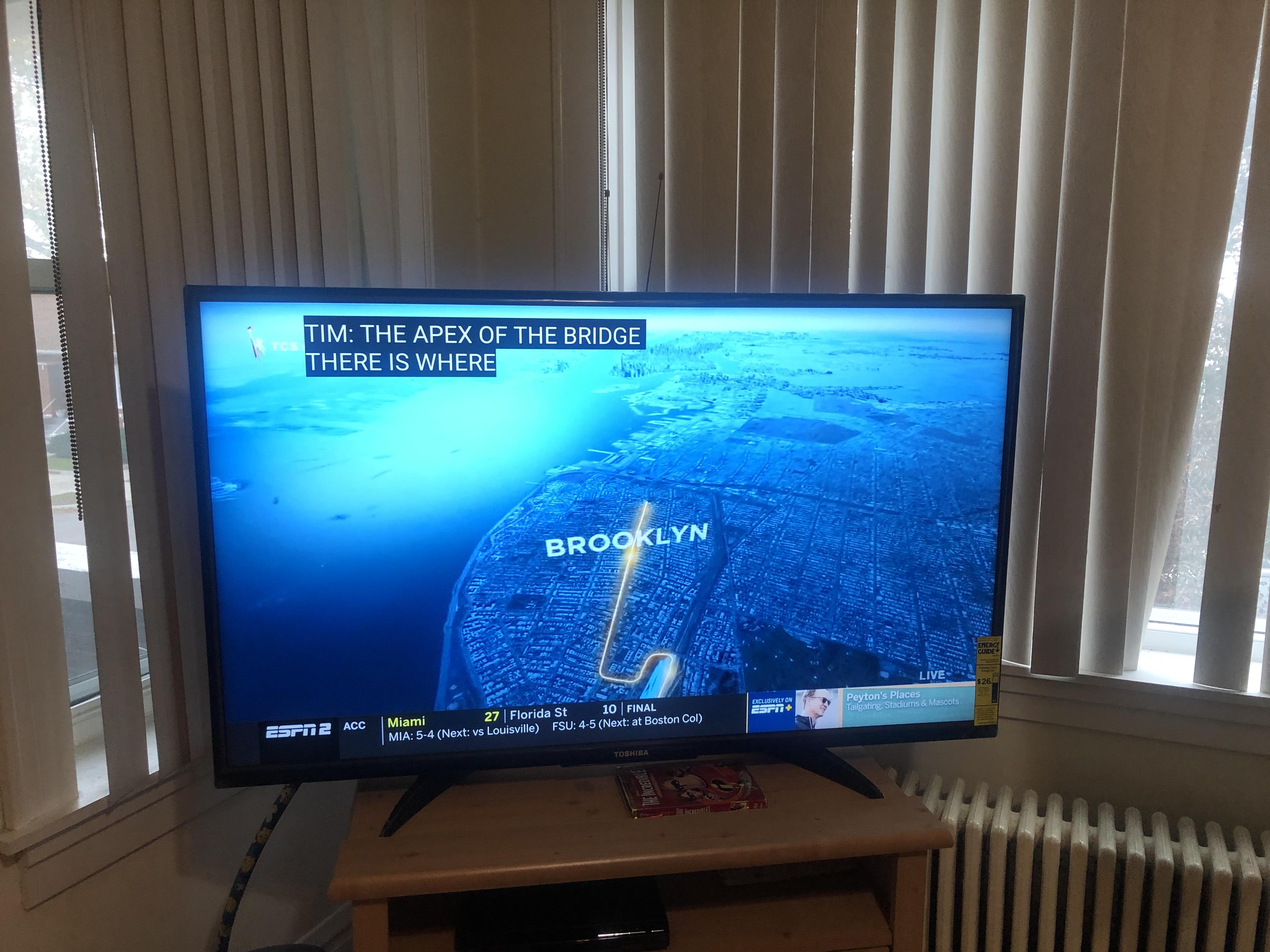 2019 NYC Marathon TV-3