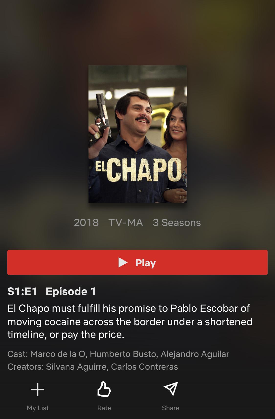 El Chapo-1