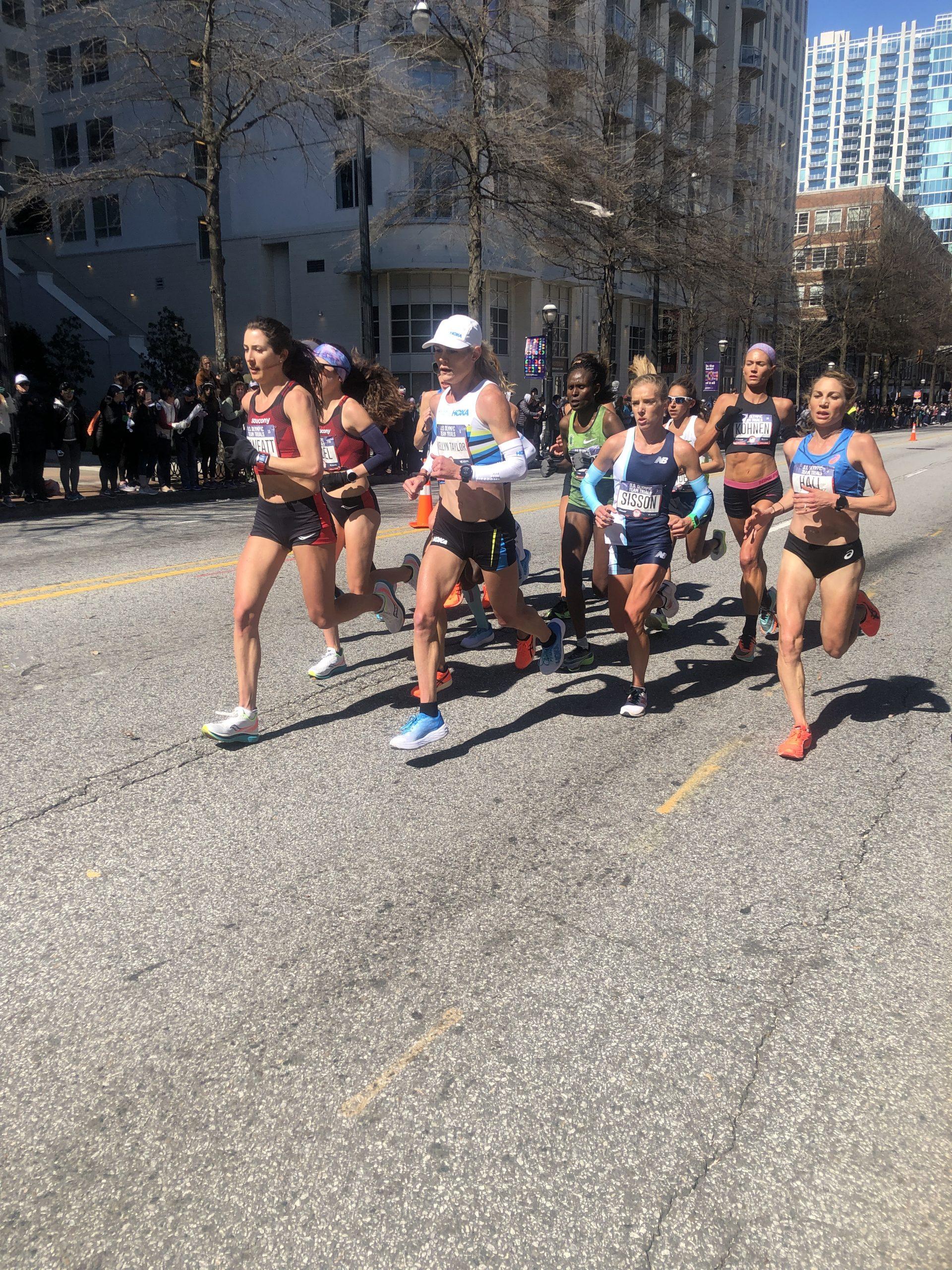 2020 Marathon Oympic Trials-24