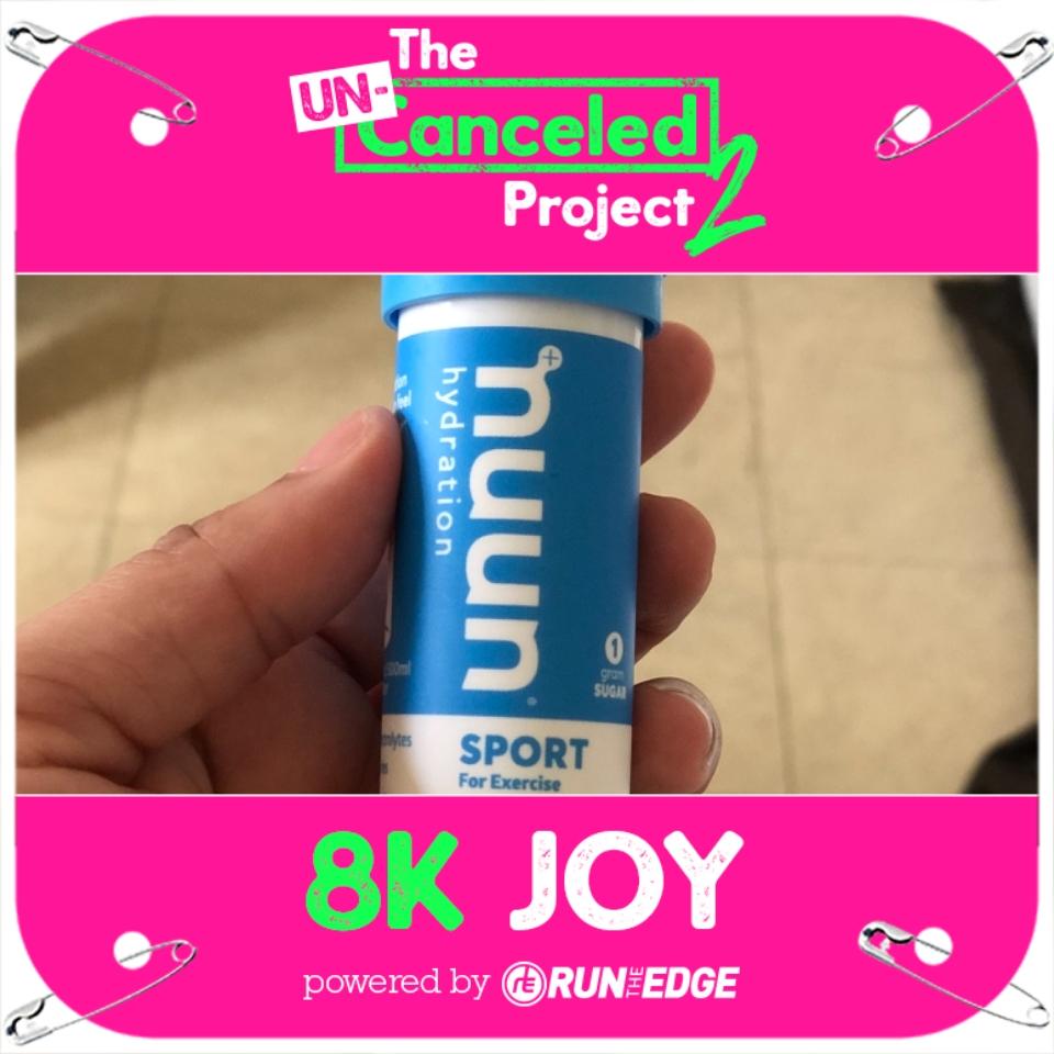 Uncanceled Project-10
