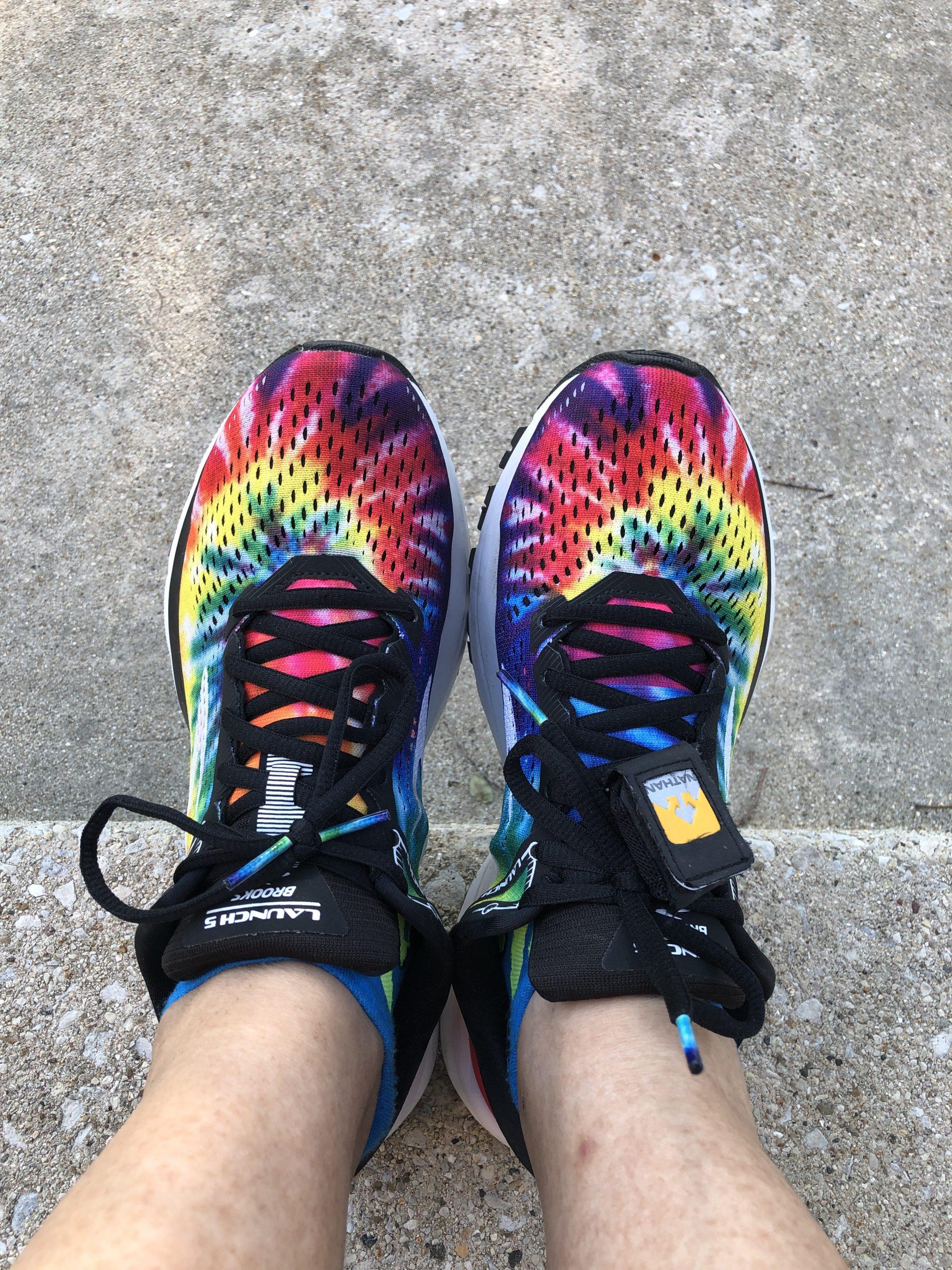Brooks Shoes-22