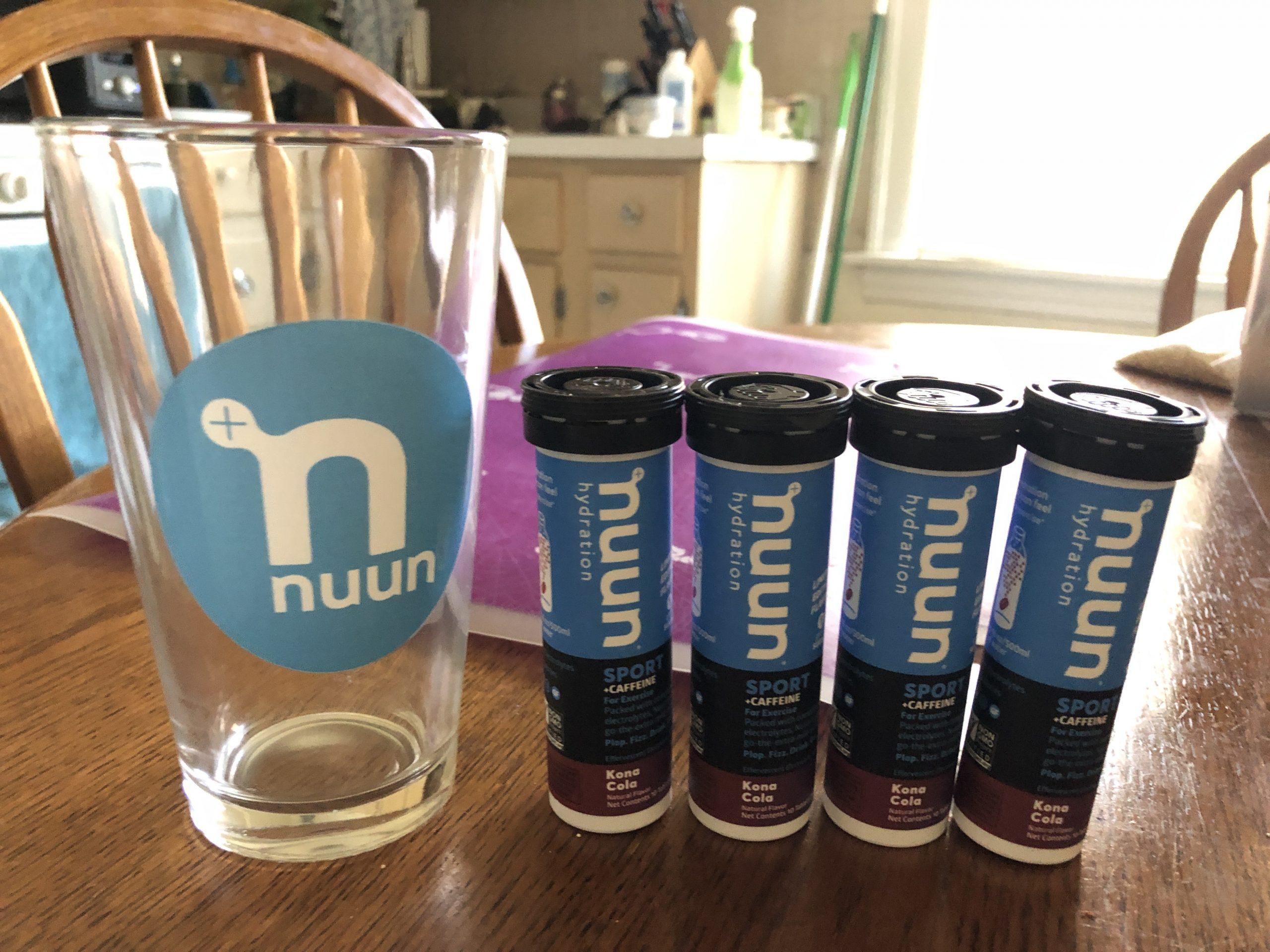 Nuun-3