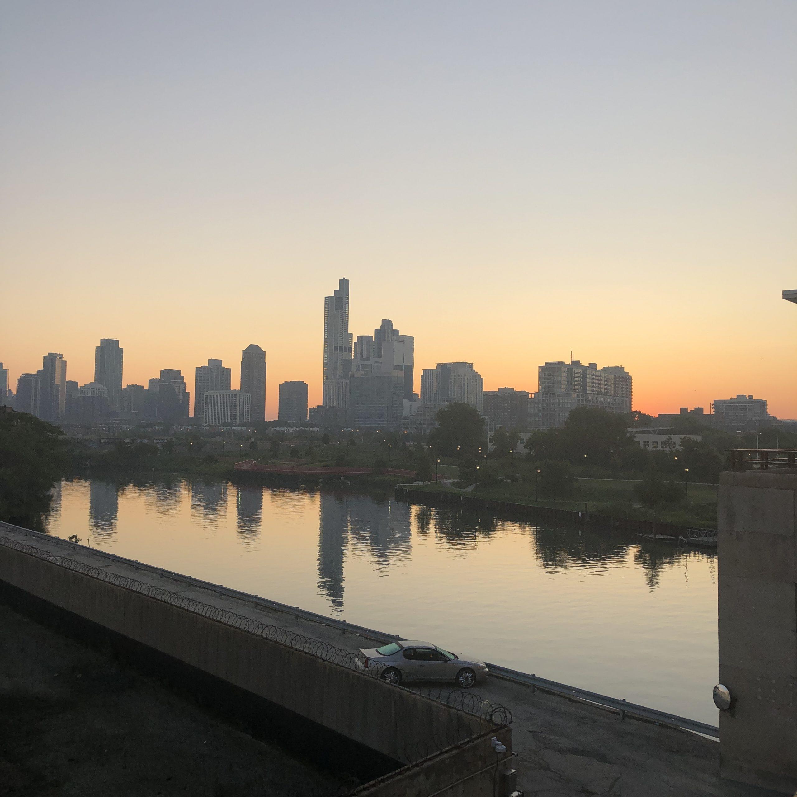 Quad-City Times Virtual Bix 7-2
