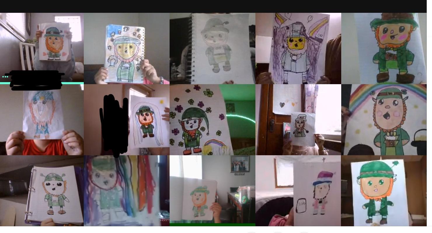 Art project-7