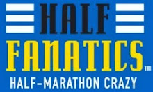 Half Fanatic