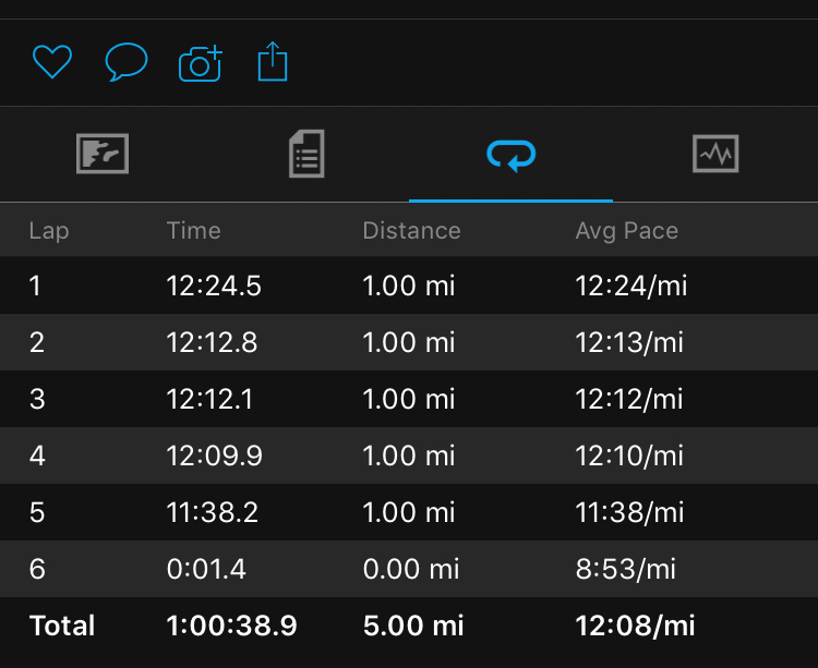 ZOOMA Half Marathon-40