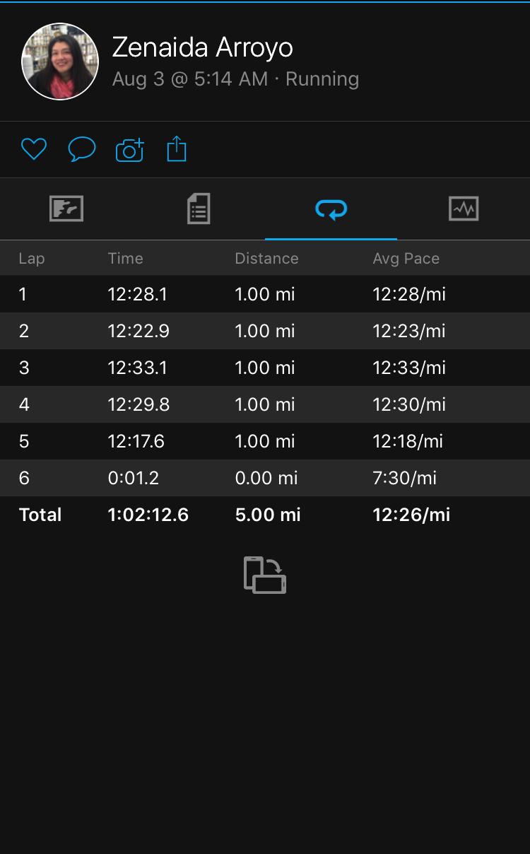 ZOOMA Half Marathon-49