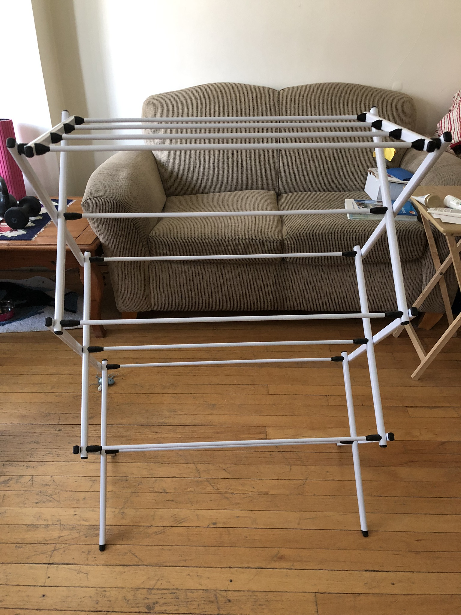 Drying rack-1