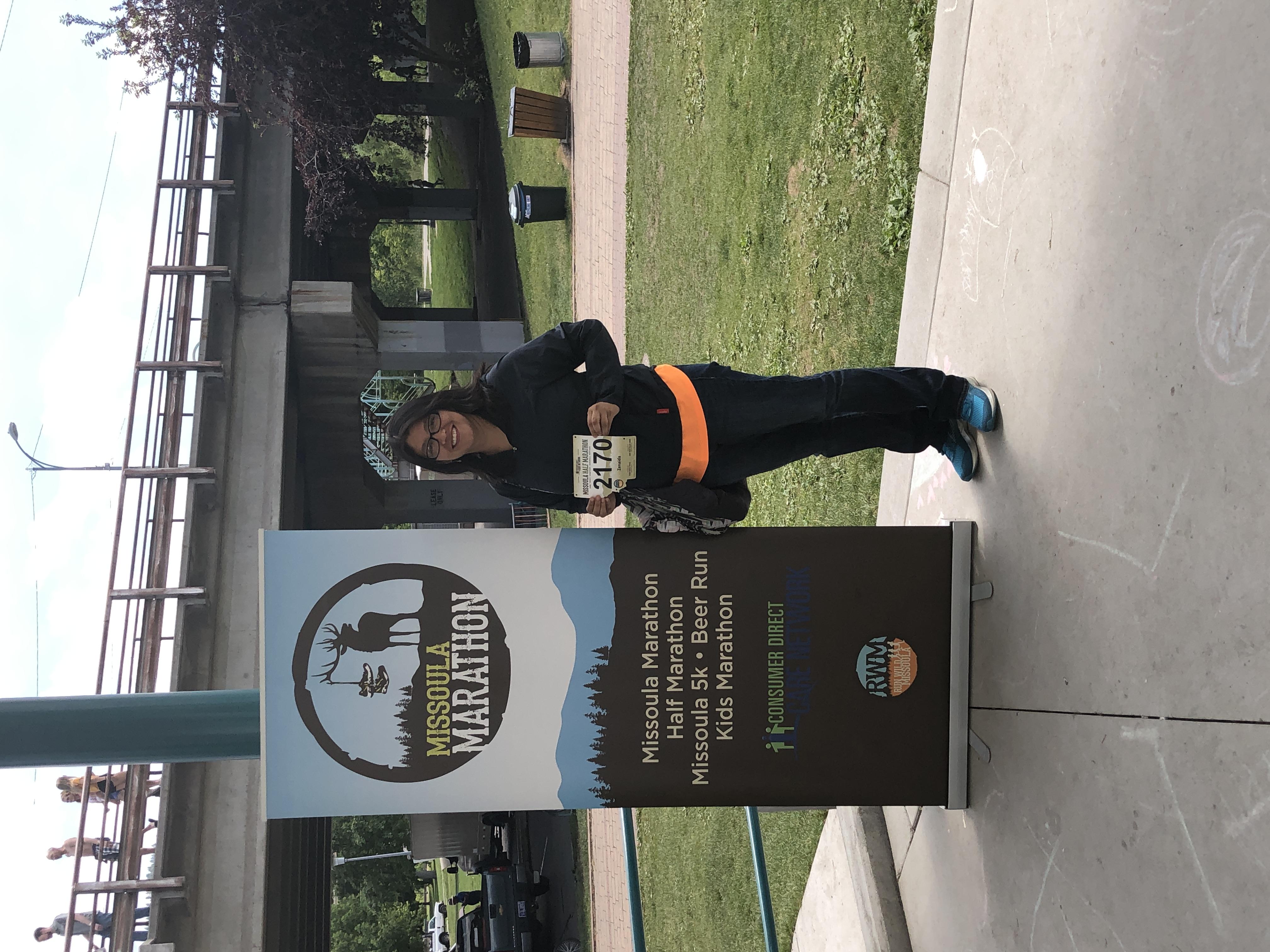 2019 Missoula Half Marathon-4