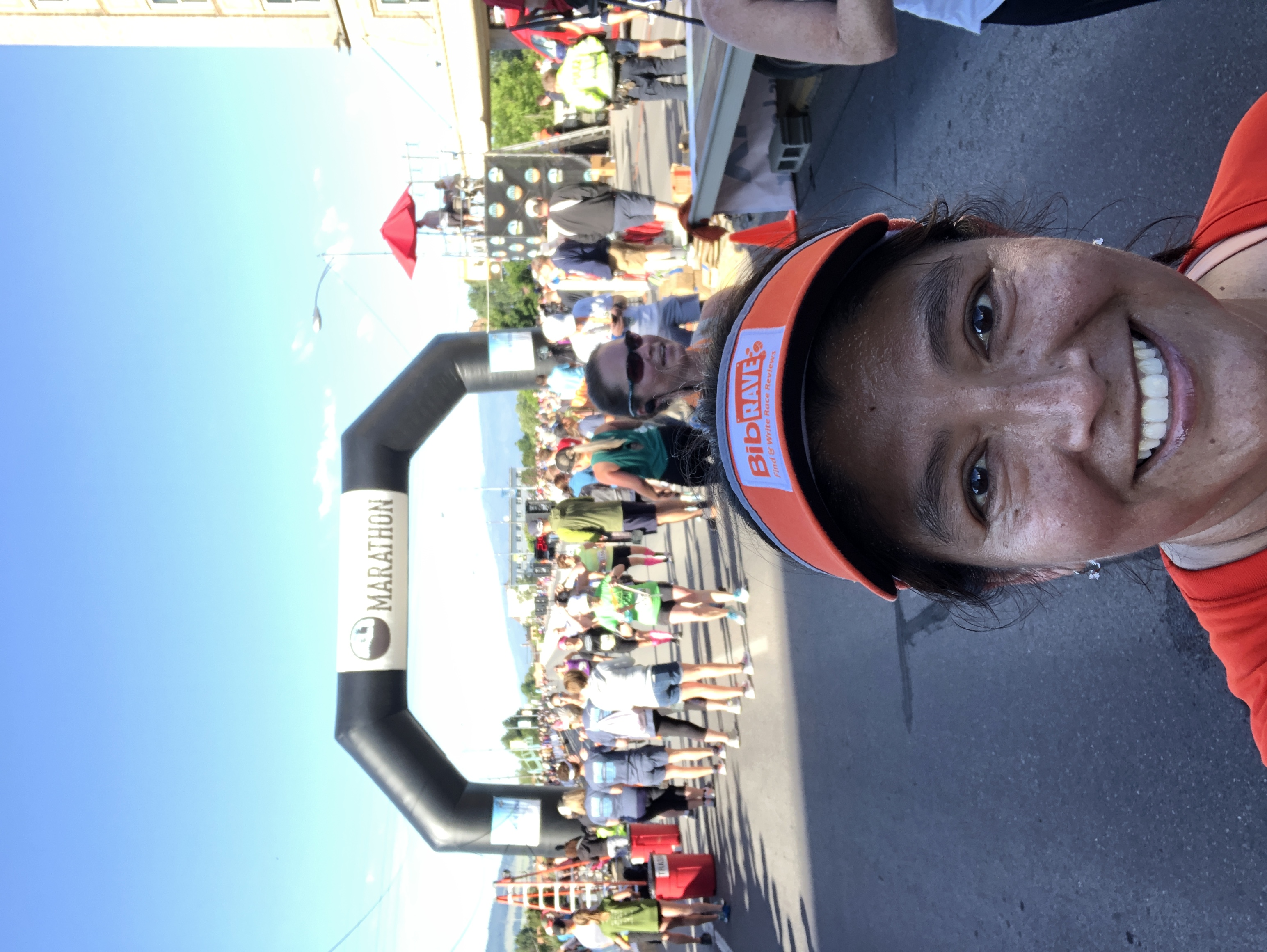 2019 Missoula Half Marathon-30