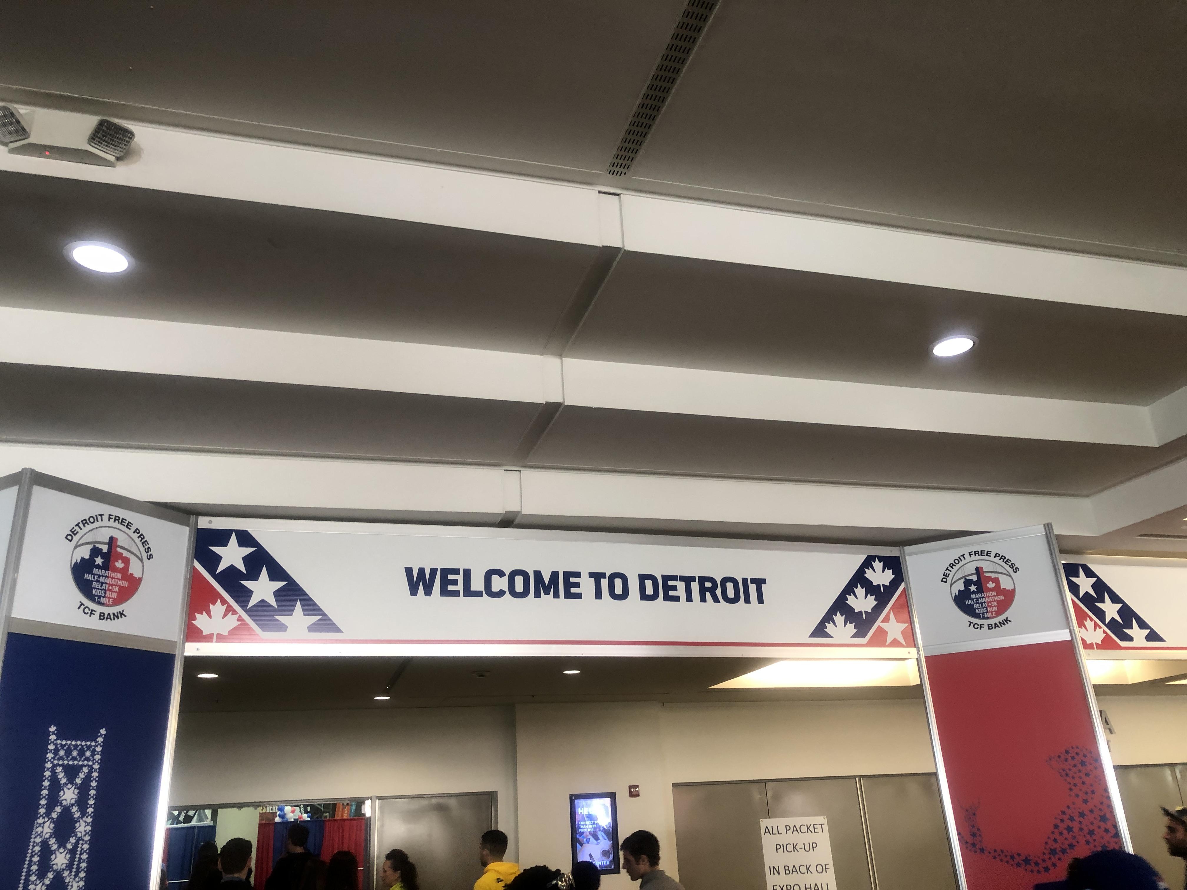 2019 Detroit Half Marathon-24