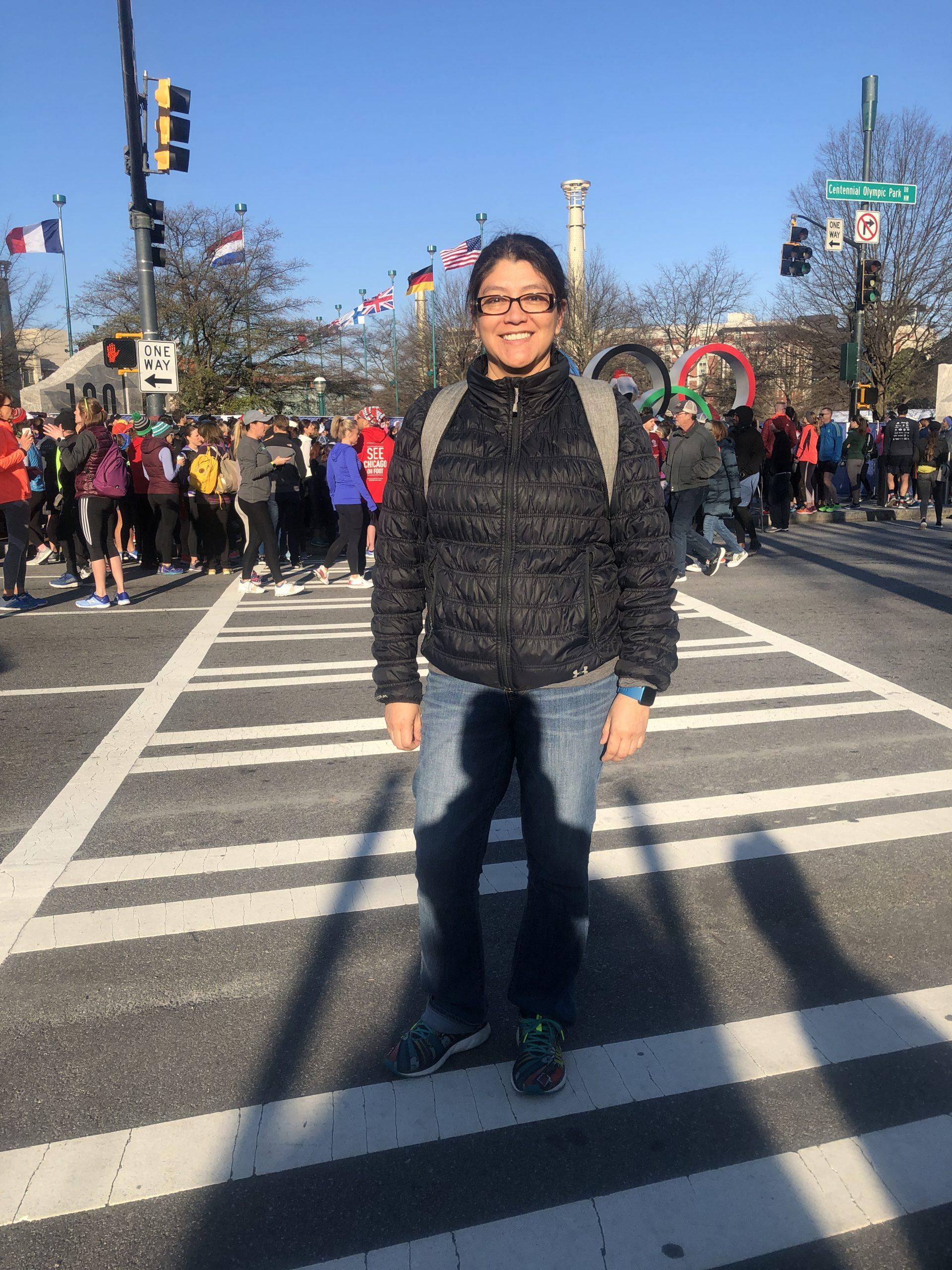 2020 Marathon Oympic Trials-11