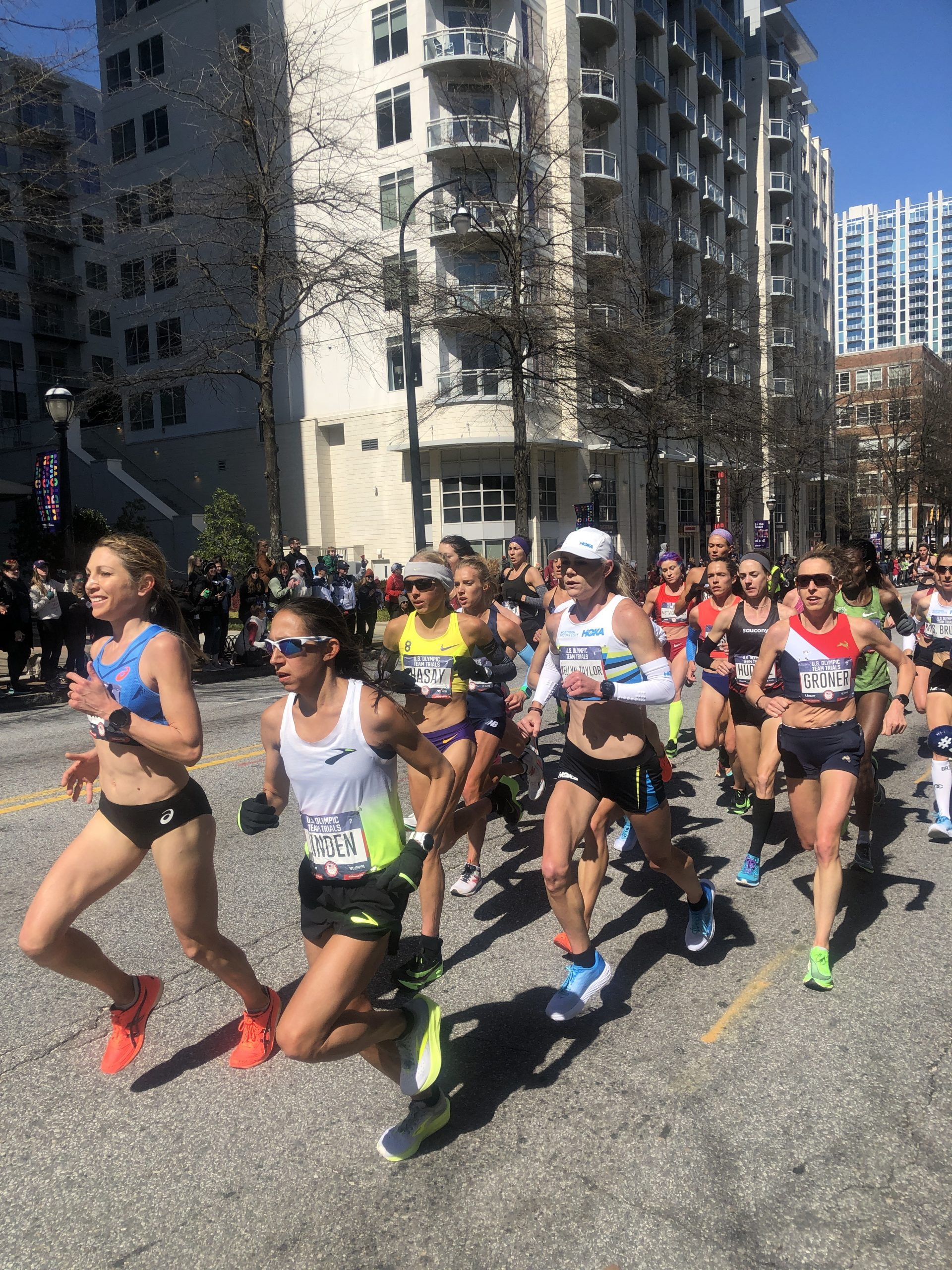 2020 Marathon Oympic Trials-20