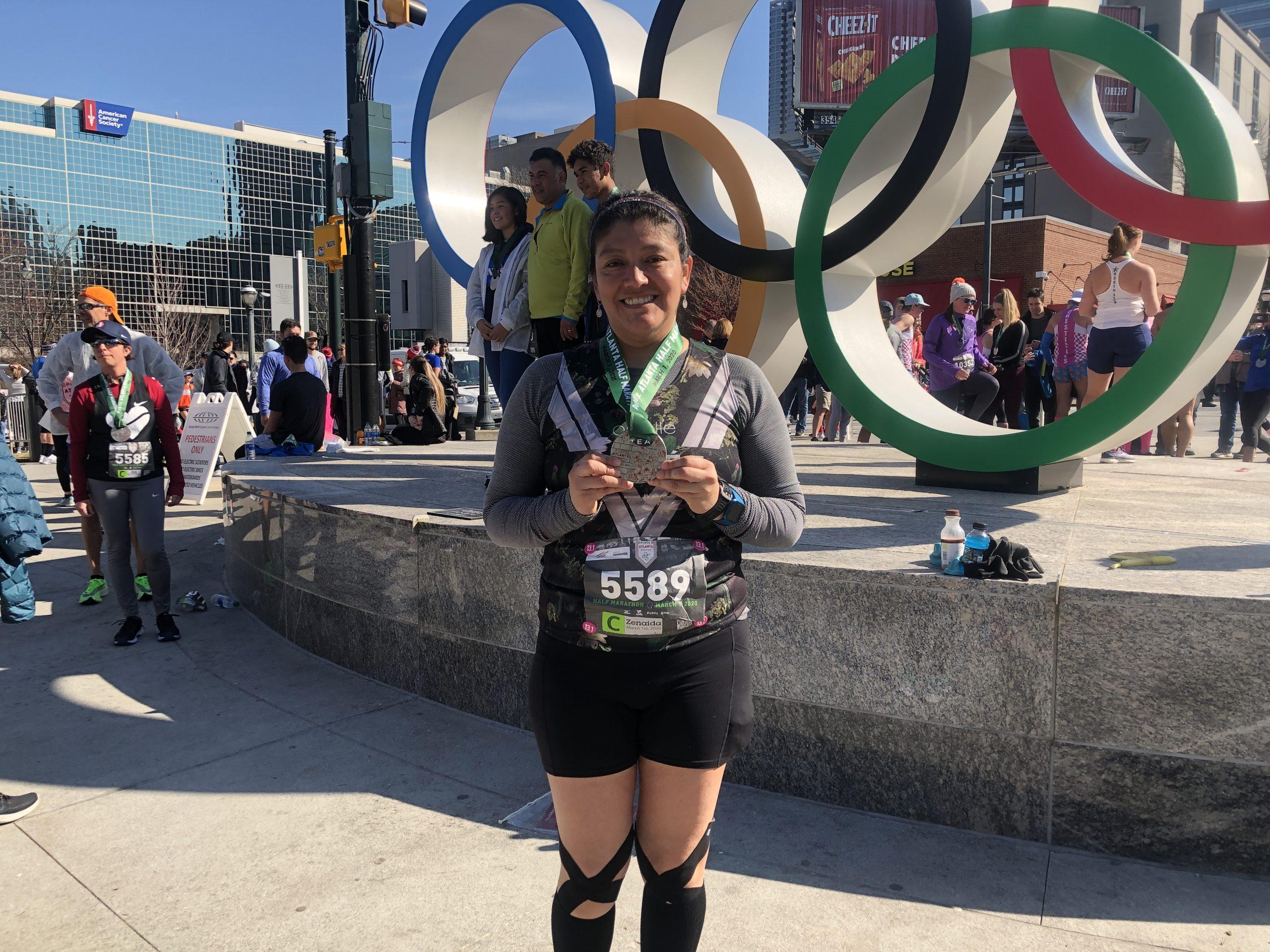 2020 Atlanta Half Marathon-23