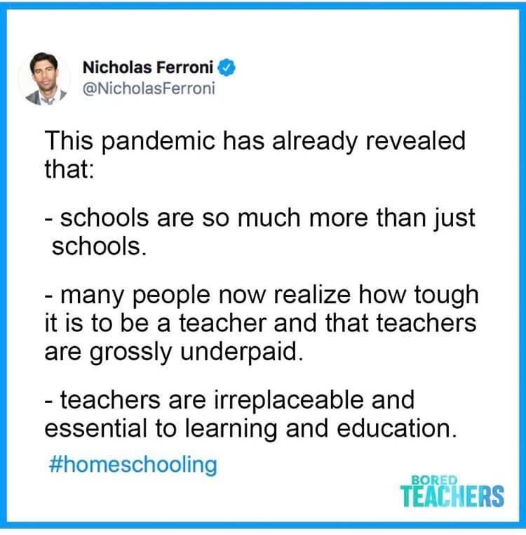 Teacher Meme-1