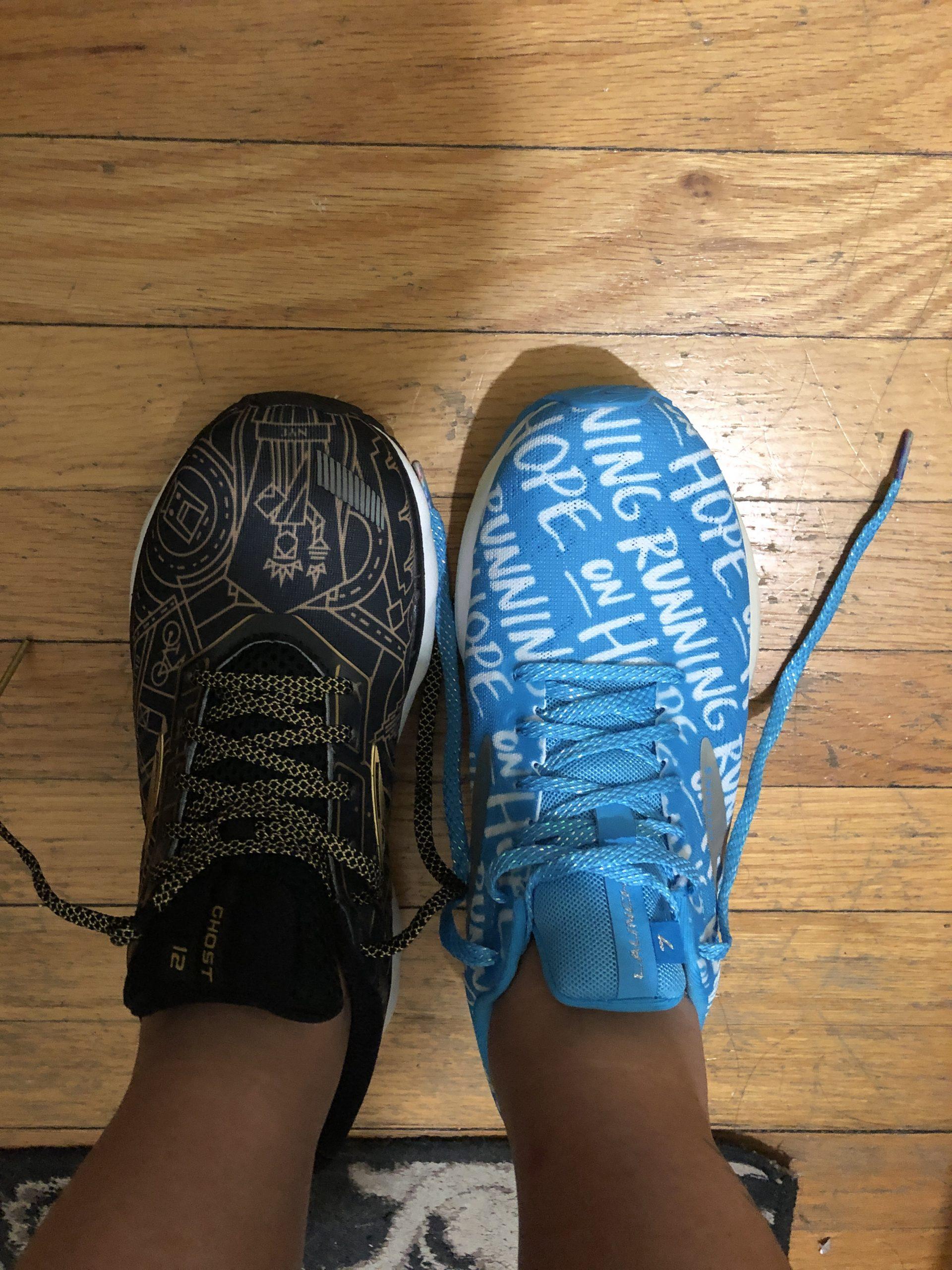 Brooks Shoes-21