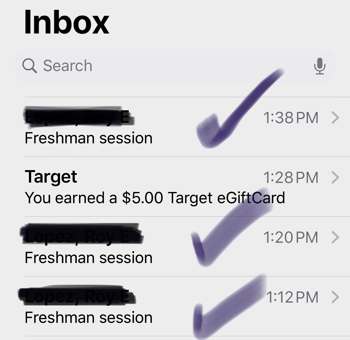 Freshman session email-1