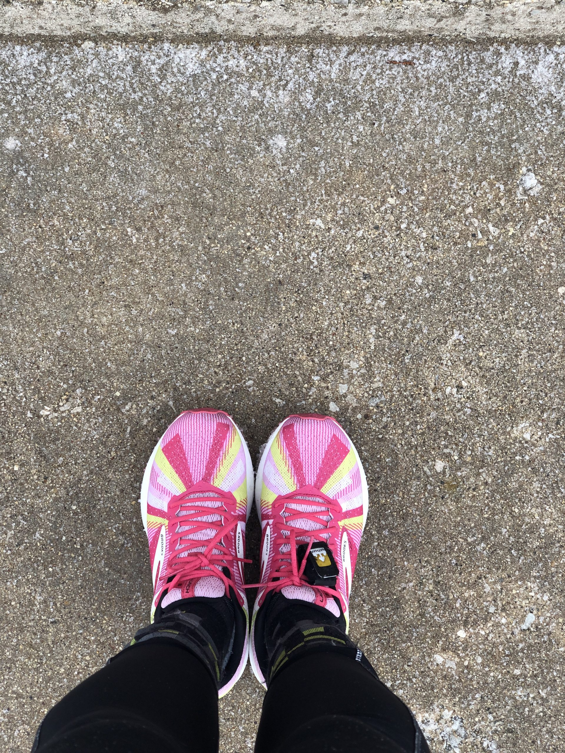 Brooks Shoes-27