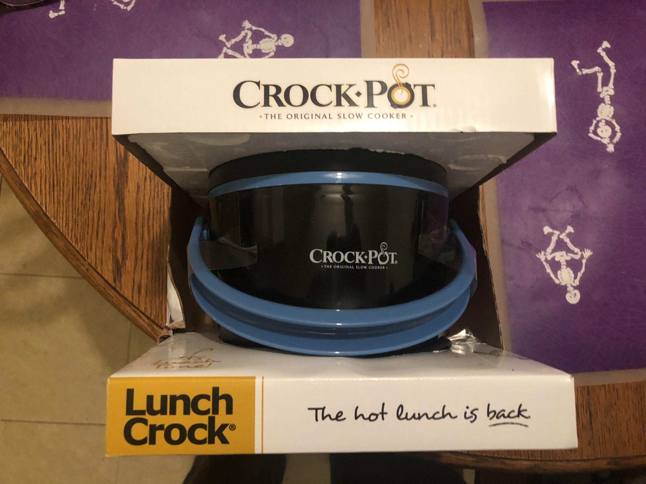 Lunch Crock-1