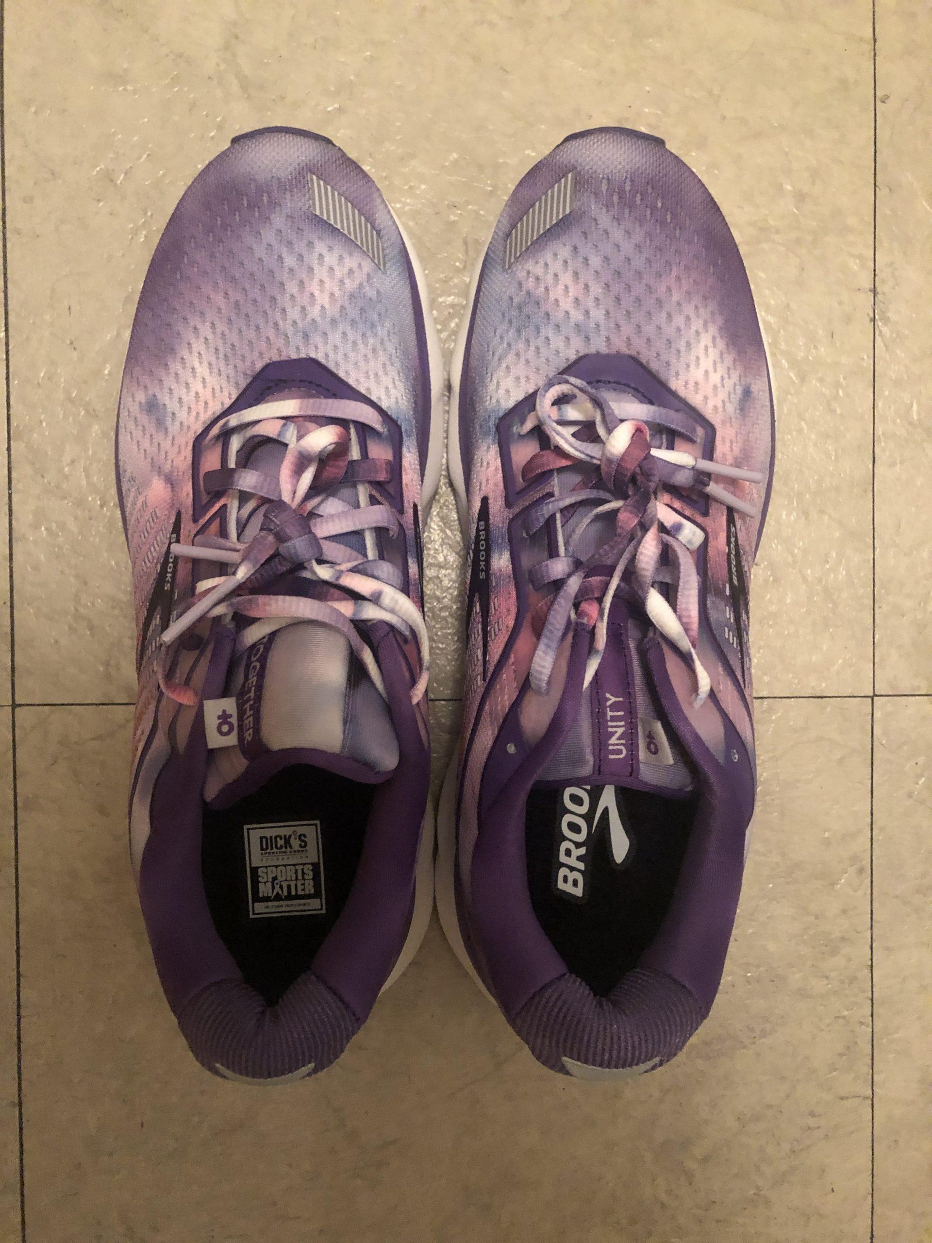 Brooks Shoes-28