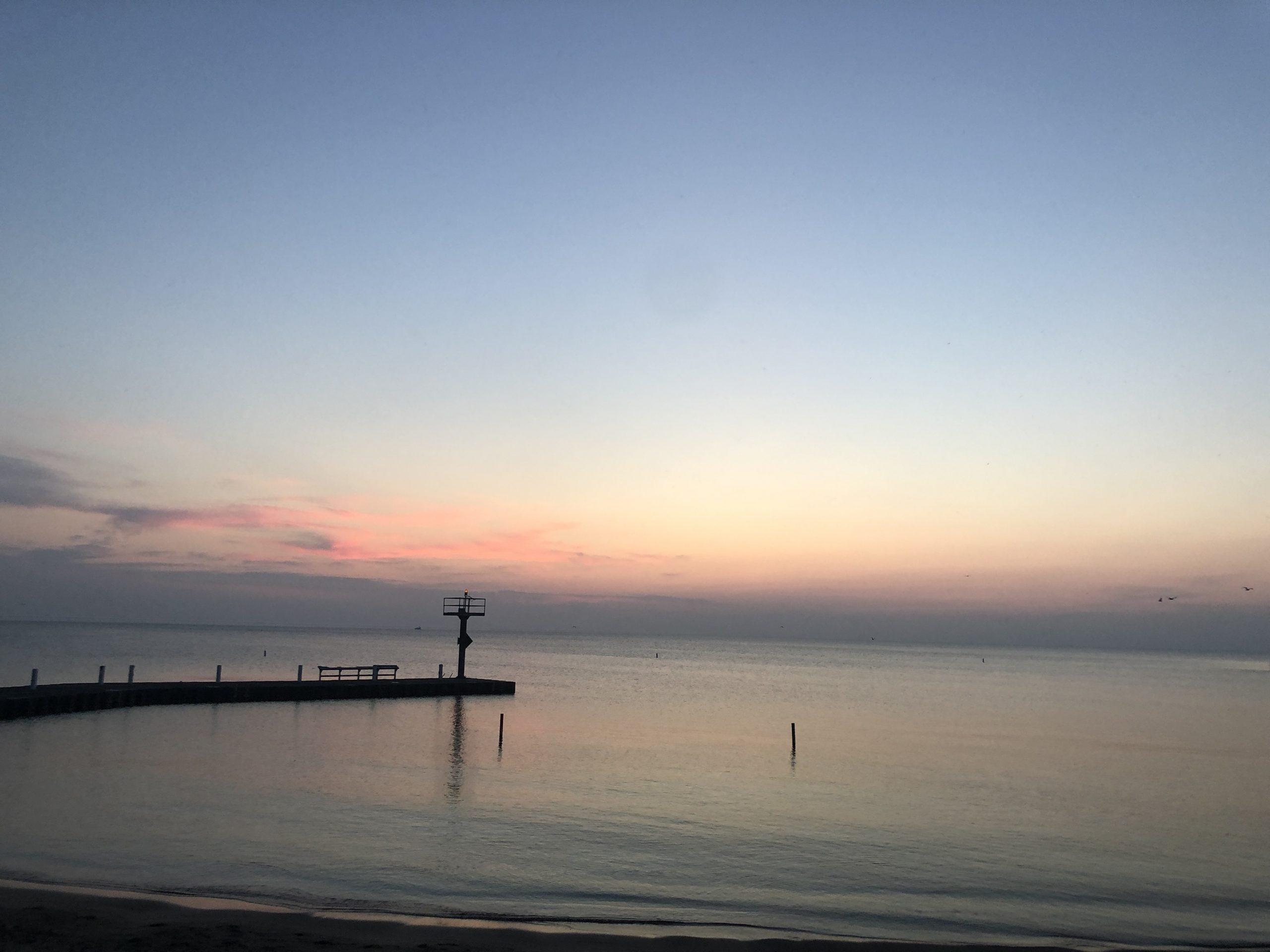 Sunrise-13